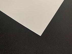 Plaque PVC angle blanc.jpg