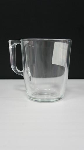 tasse à thé 250ml.JPG