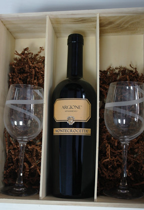 coffret 2 verres personnalisés et vin_edited.jpg