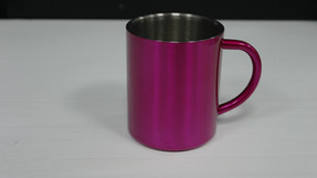 Mug en inox rose 250 ml.JPG