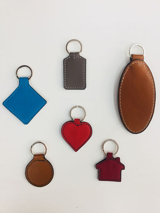 Porte_clés_cuir.jpg