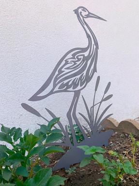 Heron_acier_2mm_1.jpg