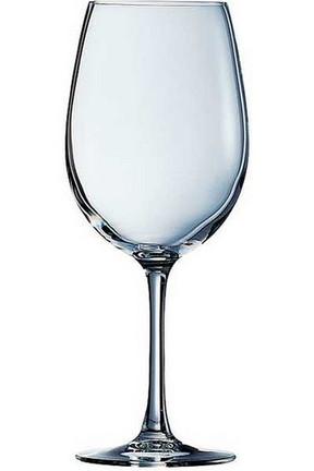 verre-tulipe-cabernet58cl.jpg