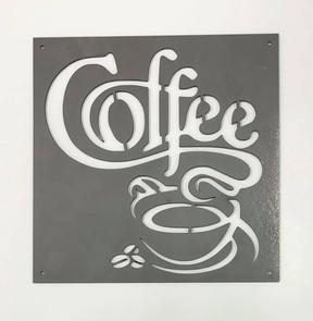 découpe en acier coffee.jpg