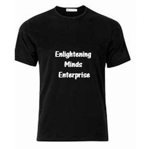 EME Shirt