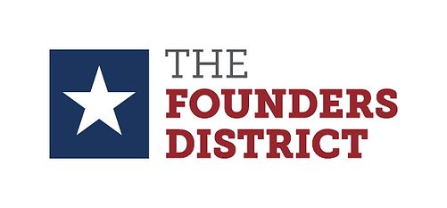 RMH-FoundersDistrict-Website-Current-Log