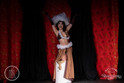 Beginning Burlesque: Getting Involved