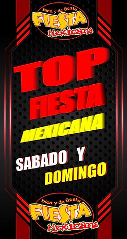 DISEÑO_TOP2.png