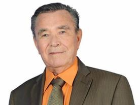 Muere Salvador Lizárraga, fundador de La Original Banda El Limón La agrupación musical informó