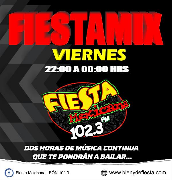 fiestami2021.png