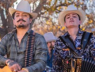 """""""Evitar que se repita"""": Los Dos Carnales se disculpan por incidente con fan; la invitan a comer"""