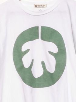 Camisetablancalogo_edited