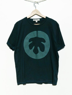 Camisetapetrollogo