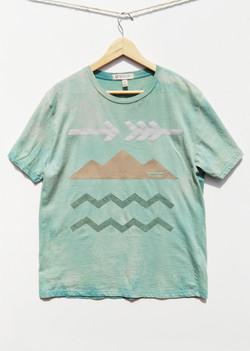 Coke-1-shop-Camiseta