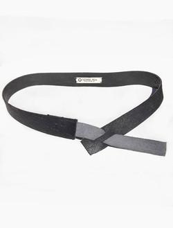 Cinturon-a-copy