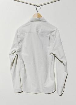 Camisa Coke 1 Gruesa.