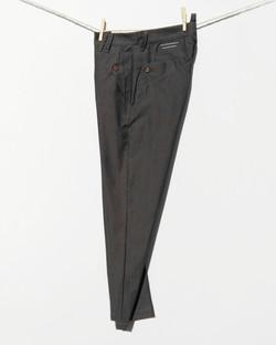 Pantalón Espiga Lateral