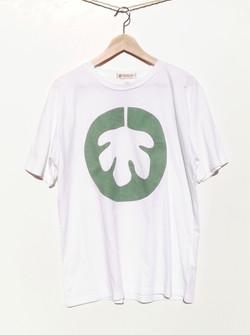 Camisetablancalogo