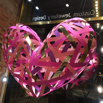 MYL Valentine's