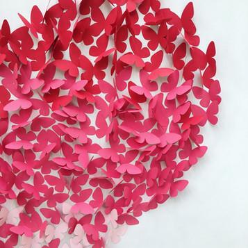 Valentine's Altaria