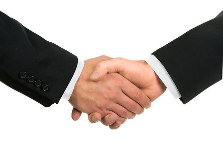 handshakes.jpg