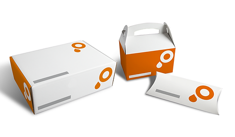 package-design-teaser-new.png