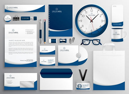 modern-blue-professional-business-statio