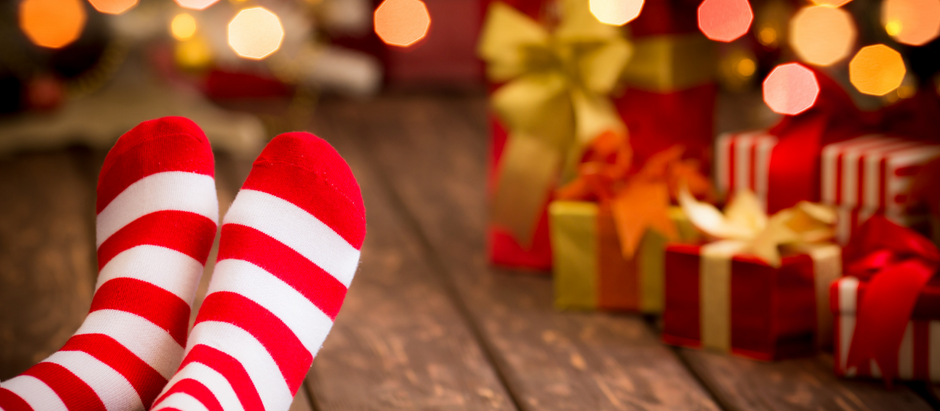 Ways to Make This Year's Holidays Special for You and Your Family