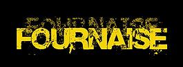 Fournaise logo.jpg