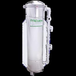 Filtro central acqua mais 1000L a 10.000L