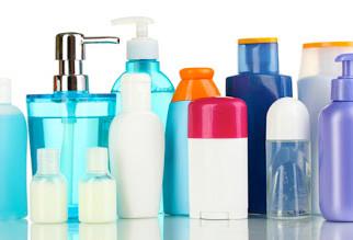 O que são produtos sem petrolatos e parabenos?