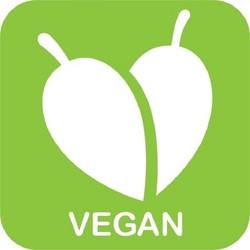 A tendência da Beleza Vegana!!!