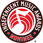 IMA-Nominee-Logo-png-1452x1452.png