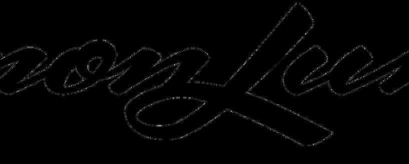 Simon Lunche Logo PNG