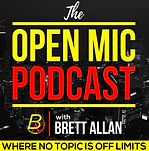 Open Mic Podcast Brett Allen.png