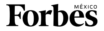 Forbes Mex.png