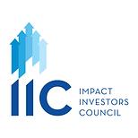 IIC logo.png