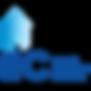 IIC-Logo.png
