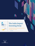 IIC Report_Final Front Page.png