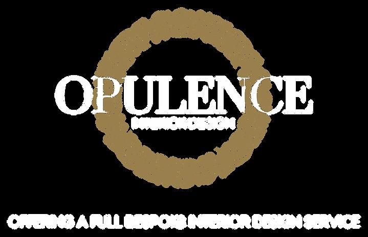 opulenceheader.png