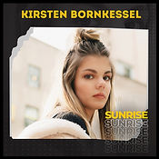 Kirsten Sunrise photo.jpg