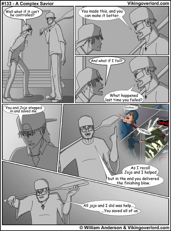 Comic 133