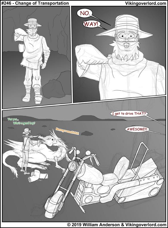 Comic 246