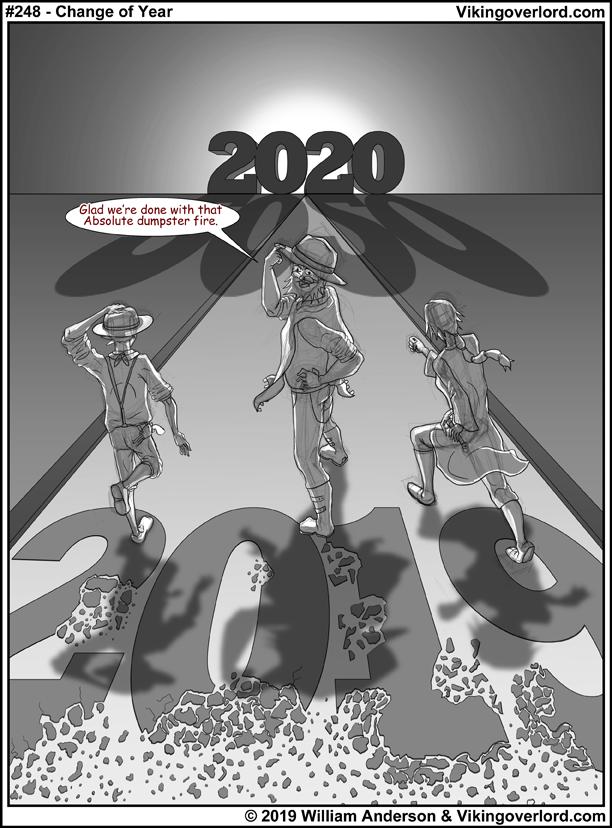 Comic 247