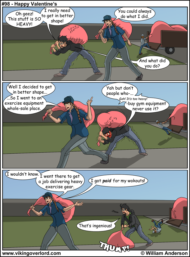 Comic 98