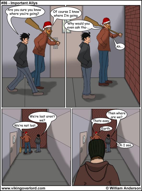 Comic 86