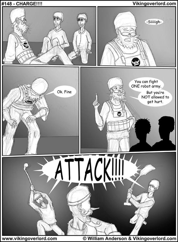 Comic 148