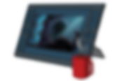 Button_Paintings_Web.png
