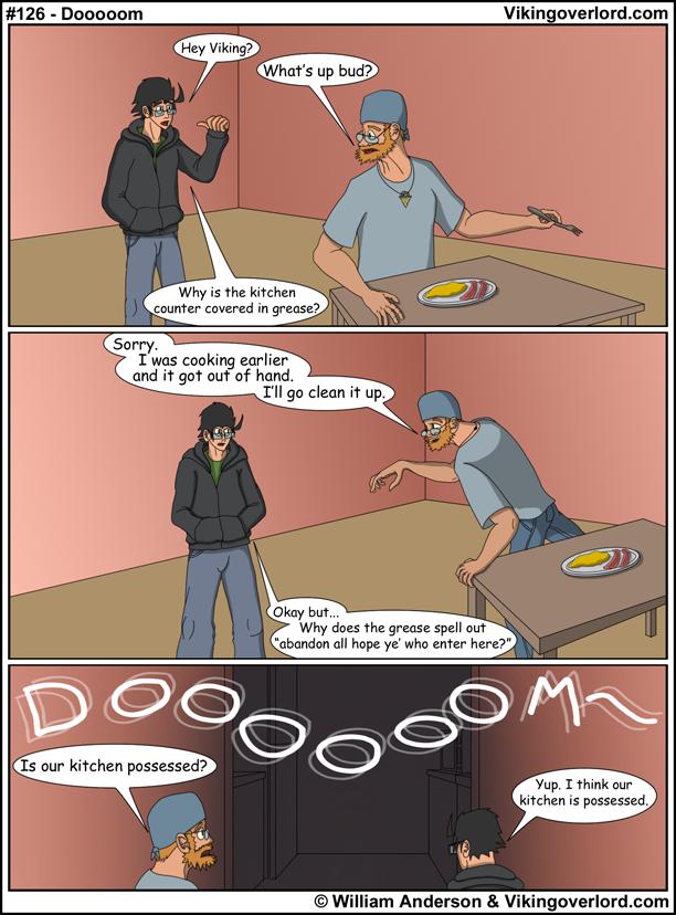 Comic 126