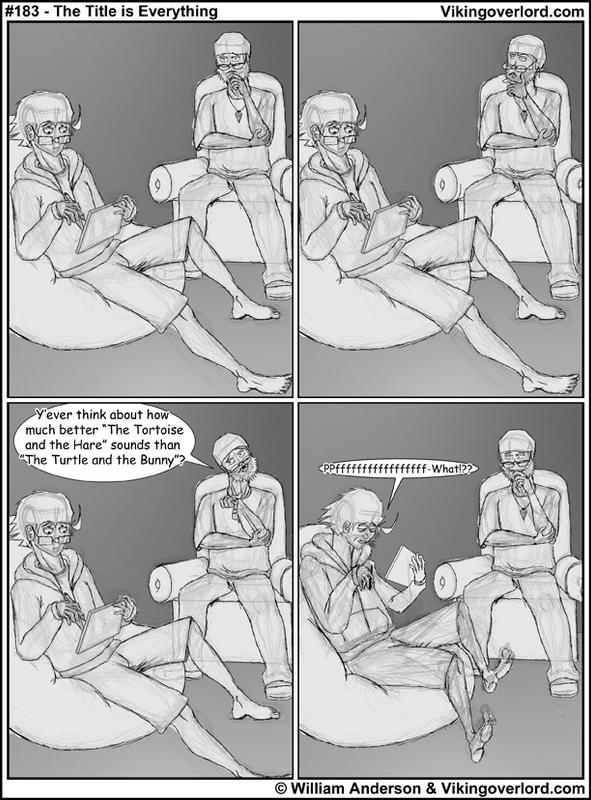 Comic 183